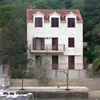 Korcula apartments D